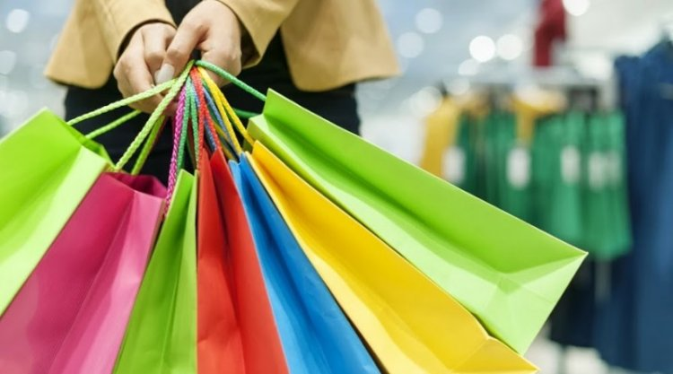 ماهى أهم عشر نصائح للتسوق بذكاء ؟