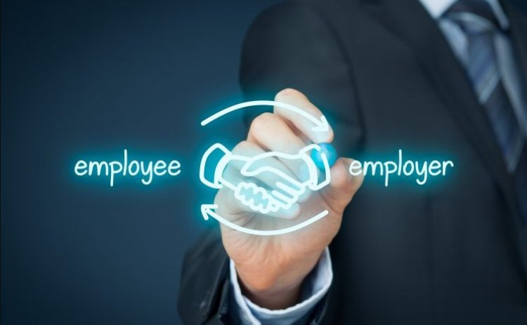 أهم النصائح حول كيفية الحصول على وظيفة