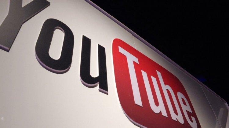 يوتيوب تحظر الحسابات المشككة باللقاحات