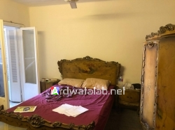 For Rent in the heart of Cairo, Master Bedroom